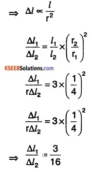 1st PUC Physics Question Bank Chapter 9 Mechanical Properties of Solids img 23