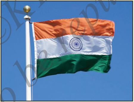KSEEB Solutions for Class 7 Hindi Chapter 4 मैं भी नाम कमाता 4