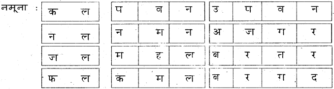 KSEEB Solutions for Class 7 Hindi Chapter 4 मैं भी नाम कमाता 5