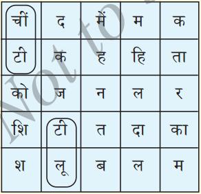 KSEEB Solutions for Class 7 Hindi Chapter 5 जिसकी मेहनत उस्की जीत 4