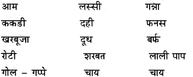 KSEEB Solutions for Class 7 Hindi Chapter 7 रसोईघर 8