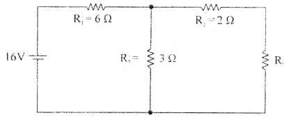 1st PUC Electronics Question Bank Chapter 2 Principles of Electricity, Network Theorems and AC Principles 17