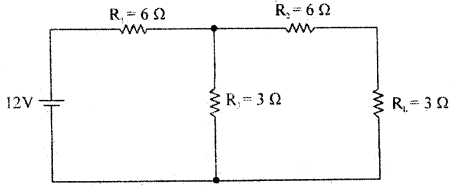 1st PUC Electronics Question Bank Chapter 2 Principles of Electricity, Network Theorems and AC Principles 23