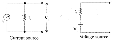 1st PUC Electronics Question Bank Chapter 2 Principles of Electricity, Network Theorems and AC Principles 3