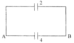1st PUC Electronics Question Bank Chapter 4 Passive Electronic Components 11