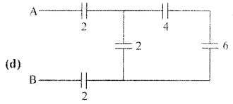 1st PUC Electronics Question Bank Chapter 4 Passive Electronic Components 15
